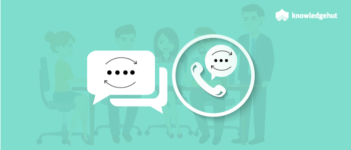 The Importance Of Following Up On Meetings