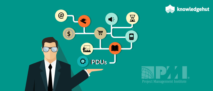 How To Earn More PDUs After The Completion of PMP Certification