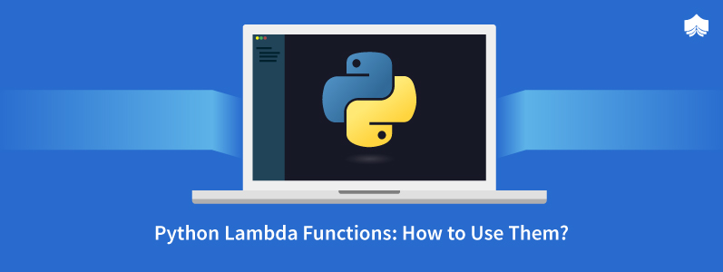 How To Use Python Lambda Functions