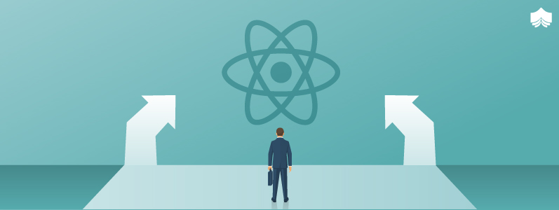 Best Ways to Learn React