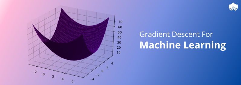 What is Gradient Descent in Machine Learning