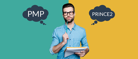 PMP or Prince 2 – The Management Certification Suitable For You