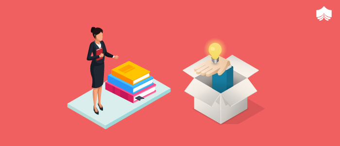 10 Suggestions for PMP Course Aspirants