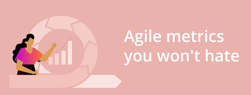 Top 10 Agile Metrics for Successful Projects