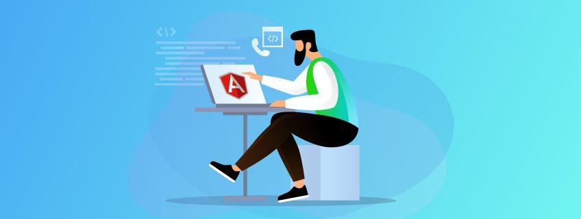 Make API Calls the Right Way in Angular