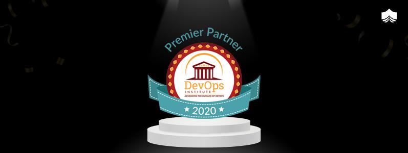 DevOps Institute Names KnowledgeHut Their Premier Partner