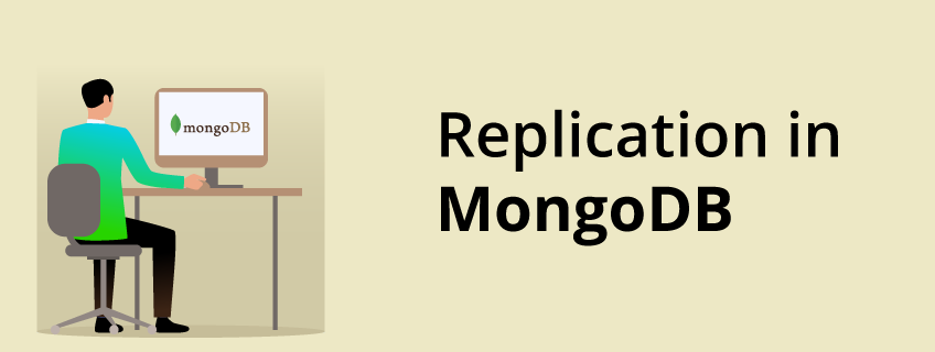 What Is Replication in MongoDB