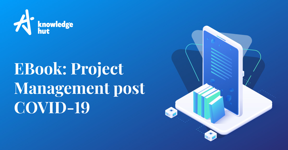 Project Management In The Wake Of COVID-19