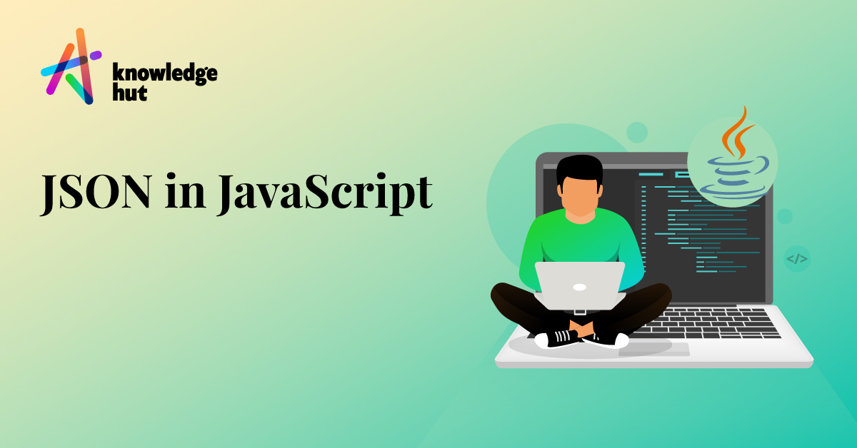 Working with JSON in JavaScript