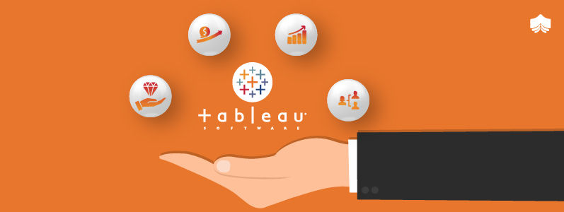 Top 6 Benefits of Earning Tableau Certification