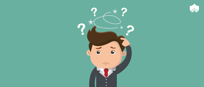 Should I put PMP after my name?