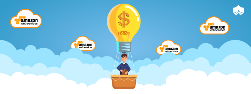 How Much Salary do Top AWS Certified Professionals earn?