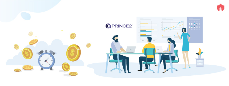 What Makes PRINCE 2 So Special?