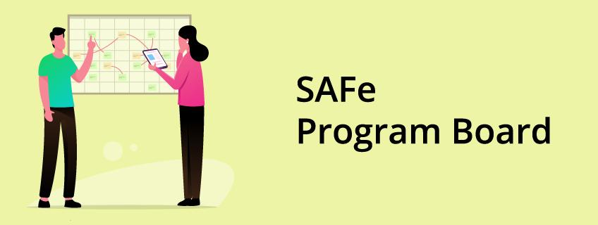 Understanding the SAFe® Program Dependency Board Retrospective