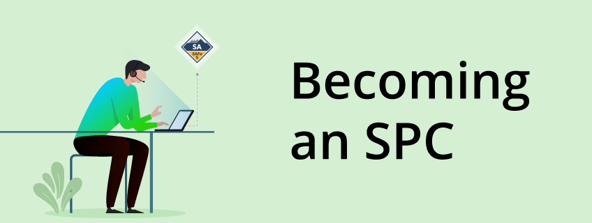 Becoming a SAFe® 5 Program Consultant