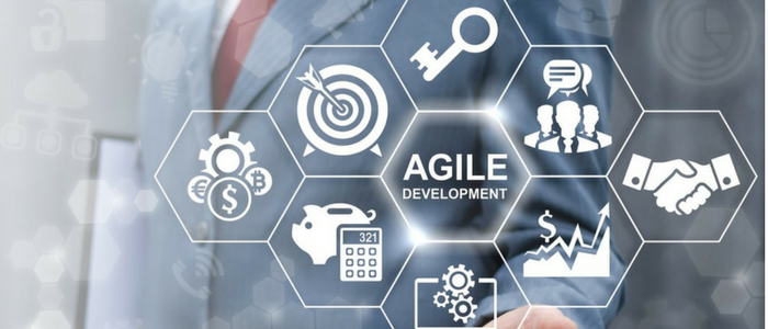 Security Development Life-cycle Approach To Agile Development