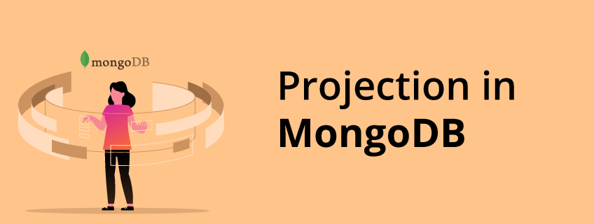 What is MongoDB Projection?