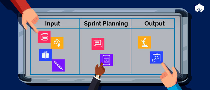 How Not to be Agile – Ultimate Guide to Sprint Planning