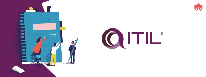 ITIL Comprehensive Guide