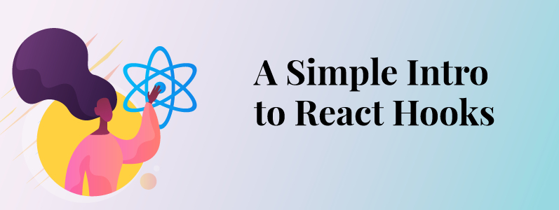 Introduction to Hooks in React