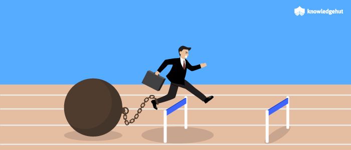 5 Hurdles That Scrum Masters Commonly Face