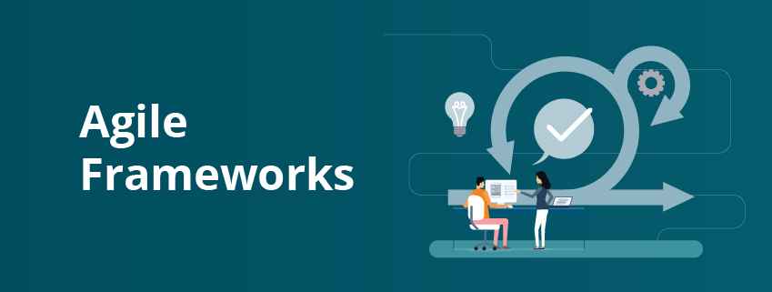 A Brief Guide to the Agile Frameworks List