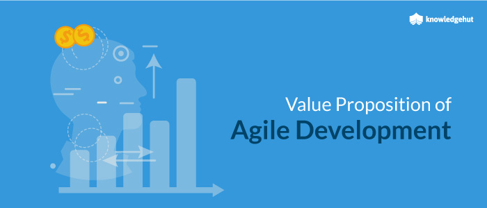 Value Proposition of Agile Development