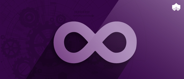 A Complete Guide to DevOps