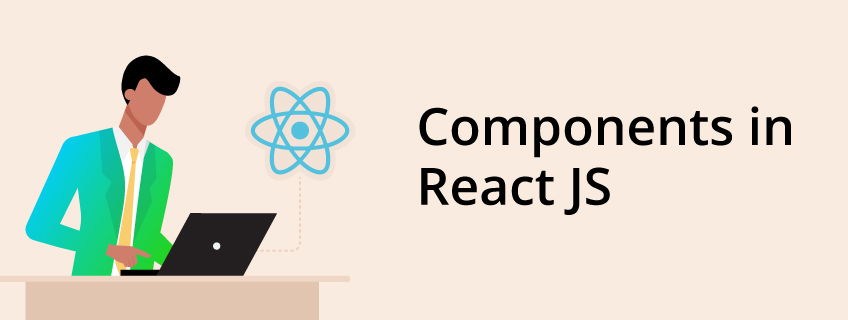 What Is a React Component?