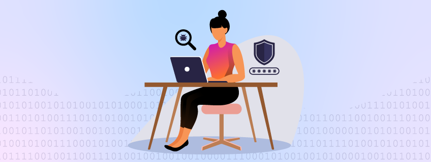 Introduction to Vulnerability Analysis in Ethical Hacking