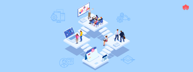 Project Management: What's Trending in 2020