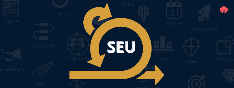 How to Earn a Scrum Education Unit® (SEU®) From the Scrum Alliance