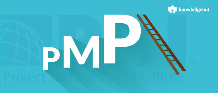 Will You Surely Get A Job After PMP® Certification?
