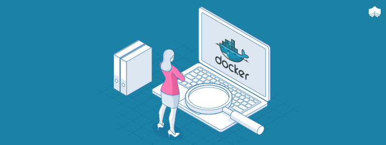 11 Top Features of Docker That You Must Know