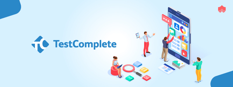 Introduction Blog To TestComplete
