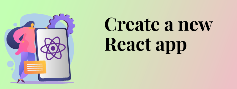 Step-by-Step: Create a React Project From Scratch