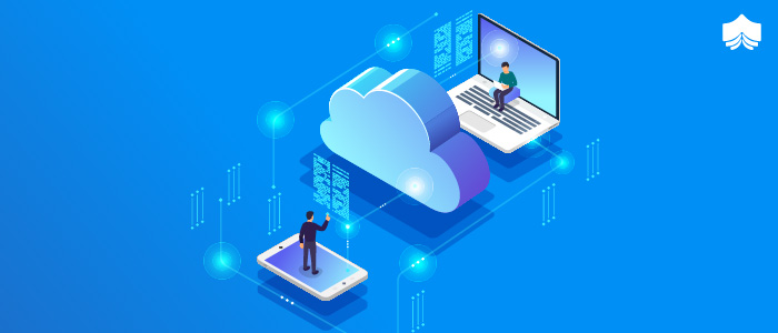 4 Big Cloud Computing Trends for 2019