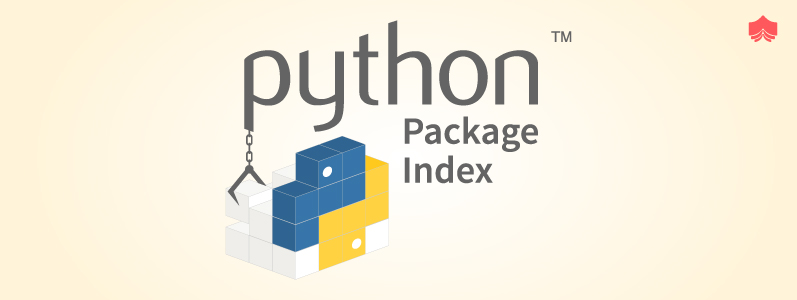 What is PyPI & How To Publish An Open-Source Python Package to PyPI