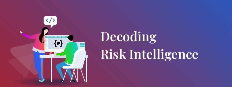 Risk Intelligence for the Project Management Practitioner