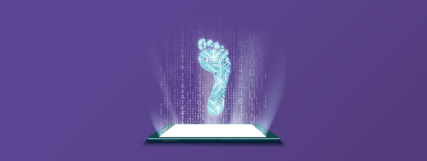 Introduction to Footprinting and Reconnaissance in Ethical Hacking