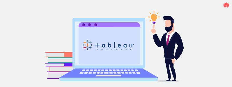 Top 6 Tips To Learn Tableau