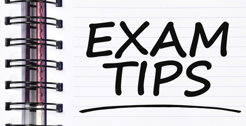 Tips For Passing The PMP® Certification Exam