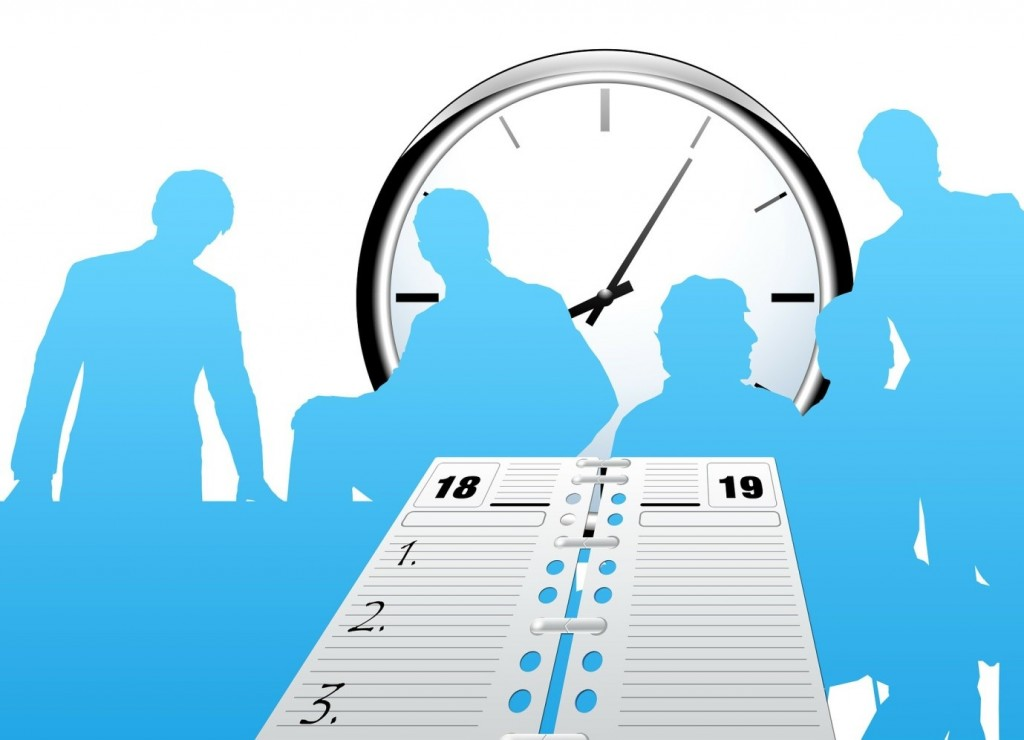 9 Most Effective and Proven Time Management Techniques Explained
