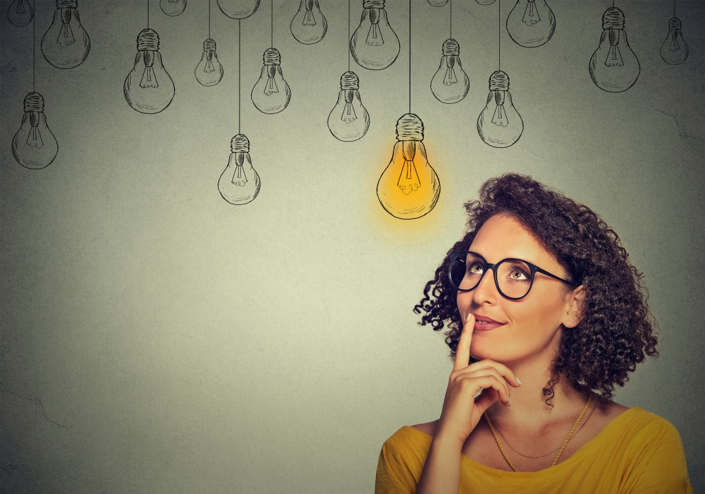 Emotional Intelligence: What Every Leader Should Know!