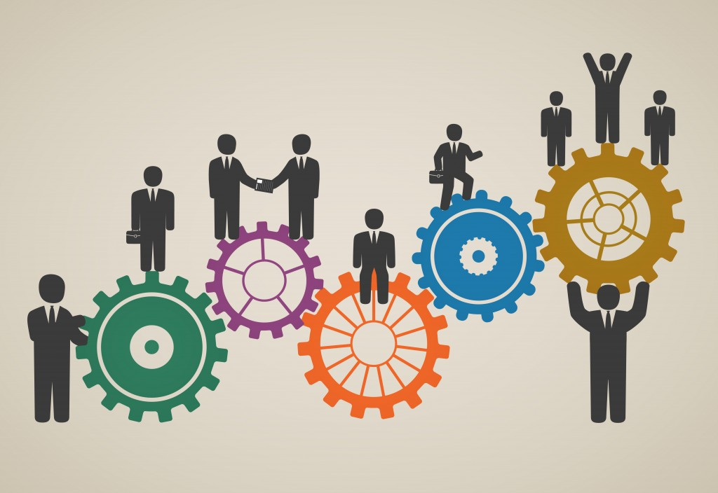 The potential of social recruitment: The pros and cons