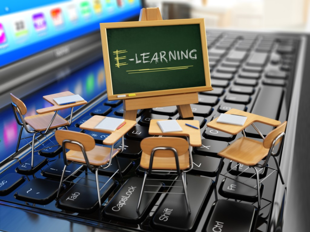 5 Essential Steps To Be Successful At Online Learning