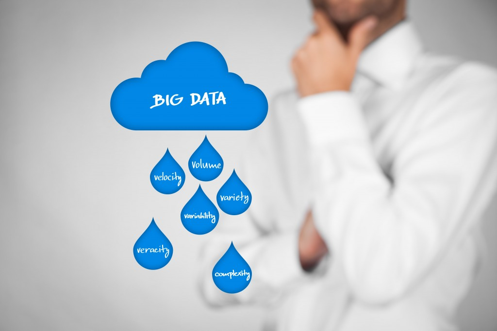 Master Big Data With A Hadoop Certification