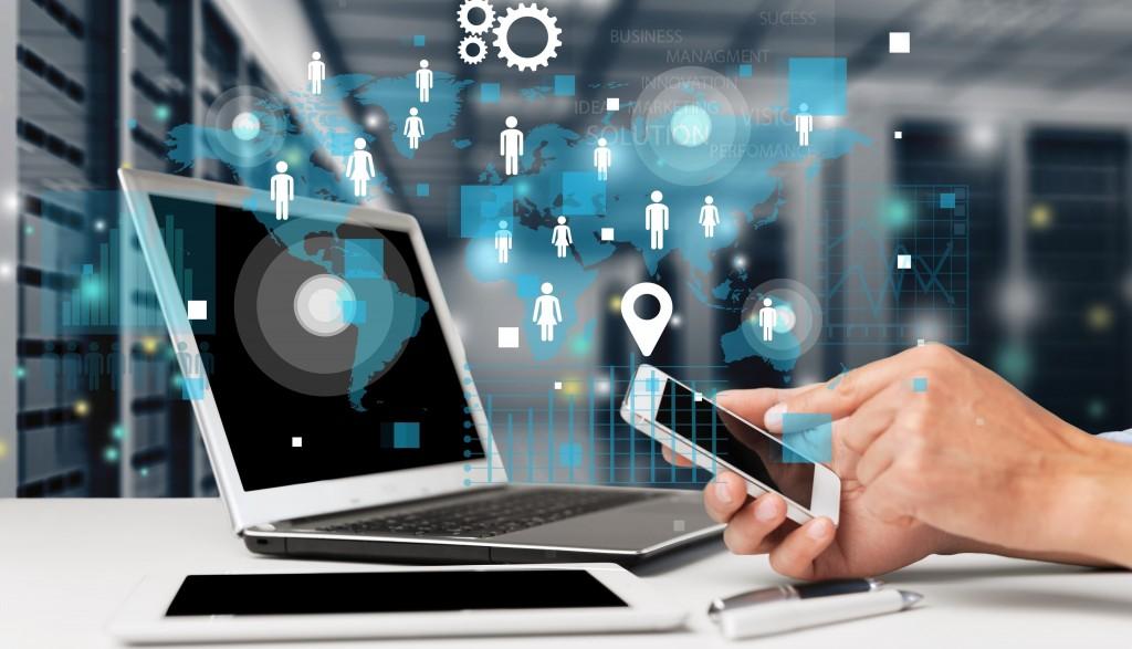5 Tips for Better Digital Marketing Presentations