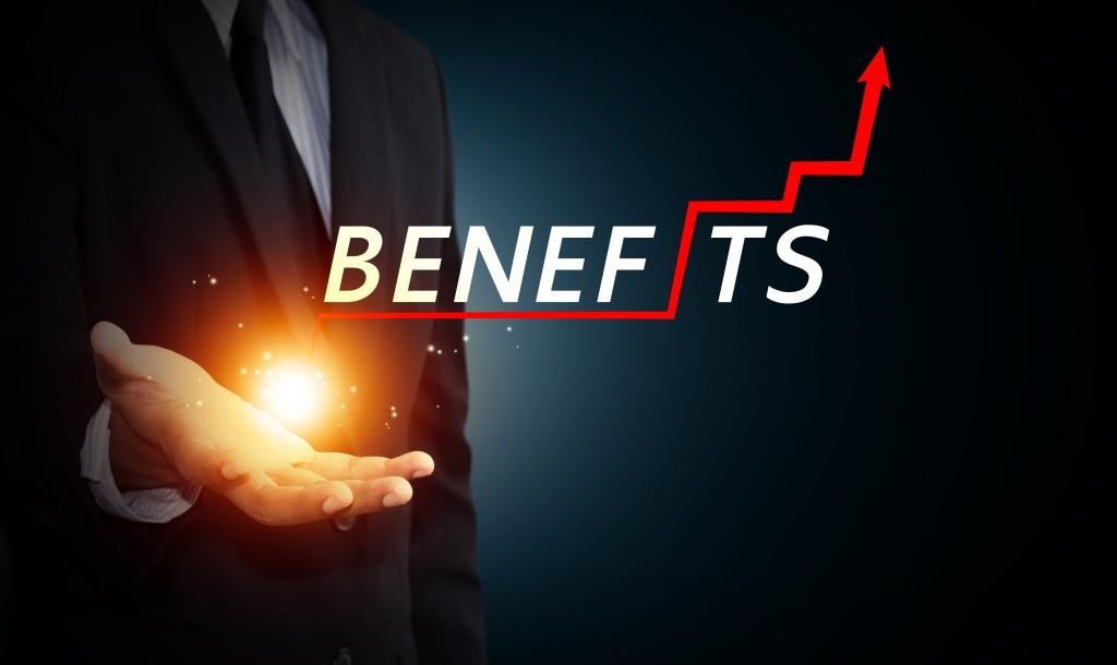 5 Benefits Of Getting A Devops Foundation