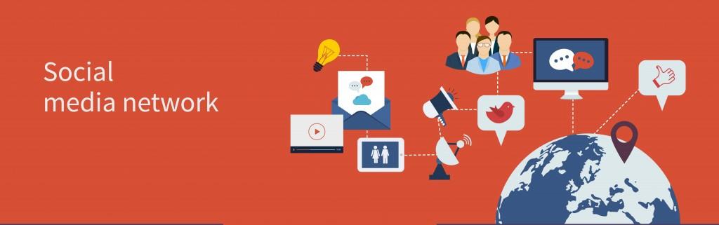 5 Social Media Marketing Etiquette Tips
